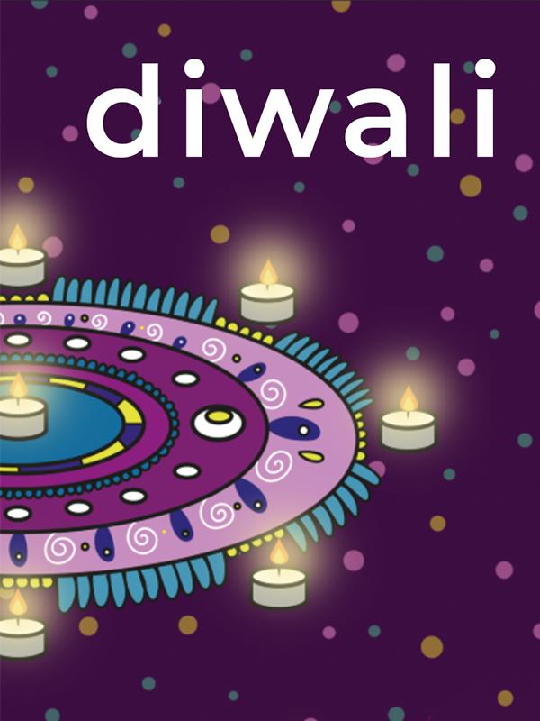 Diwali | Be Momentful