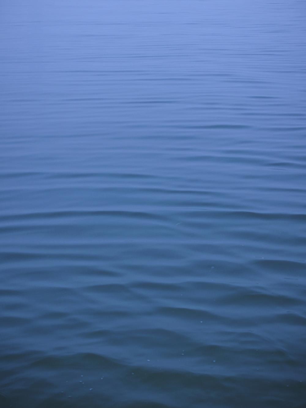 Blue Monday | Be Momentful