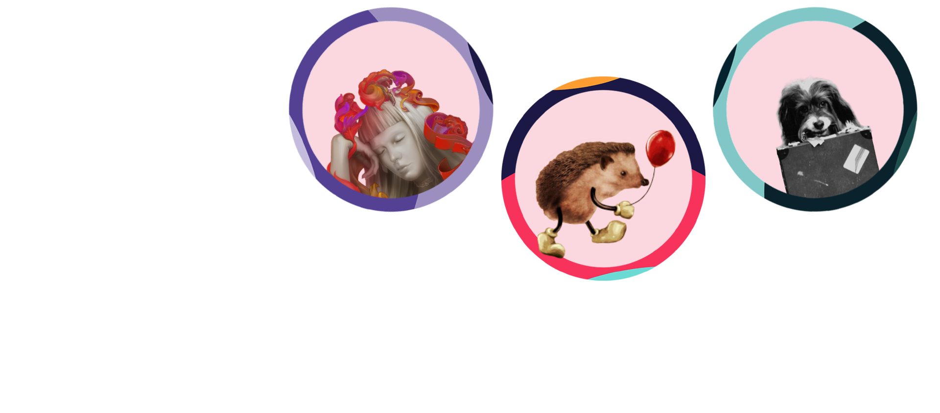Card Shop in Your Pocket