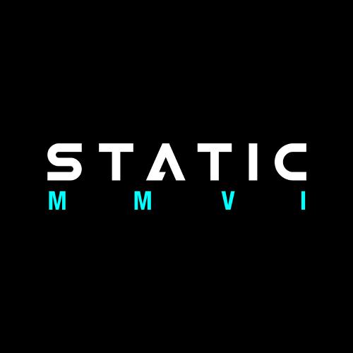 Static | Be Momentful