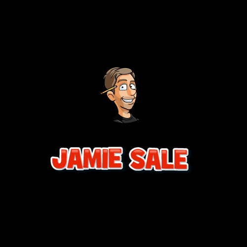 Jamie Sale | Be Momentful