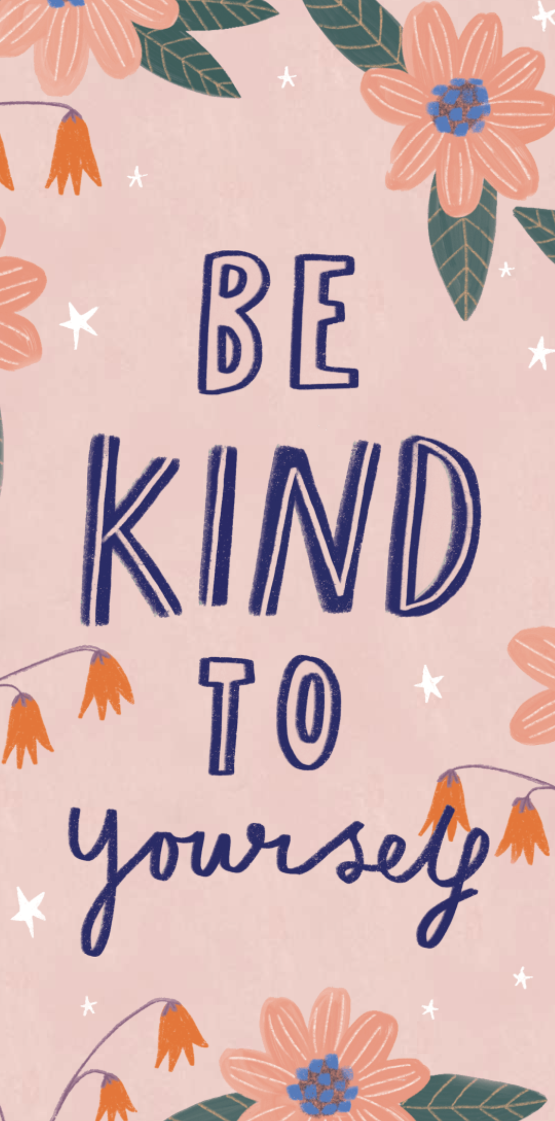 Lee Foster-Wilson | Be Momentful