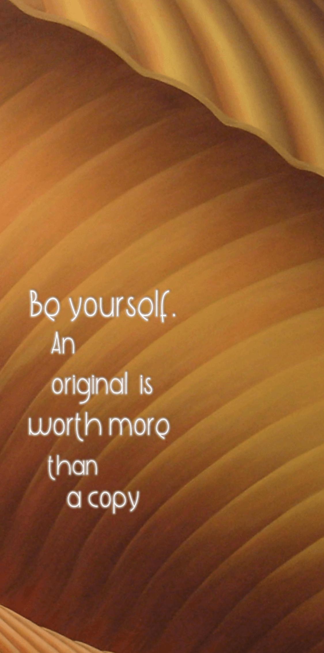 Sue Ellen Brown | Be Momentful