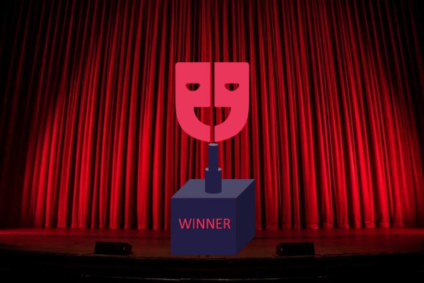 Winners Announced! | Be Momentful